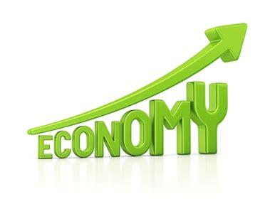 Thesis on local economic development