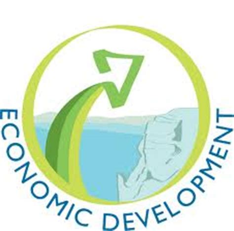 GRIN - Local Economic Development and Space